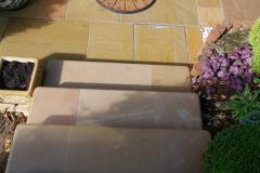 Patios and paving project 6