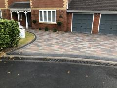 driveways projects 4