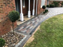 driveways projects 5