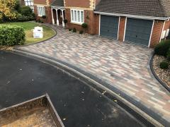 driveways projects 7